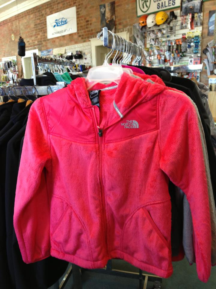fall_north_face_jacket_cookeville