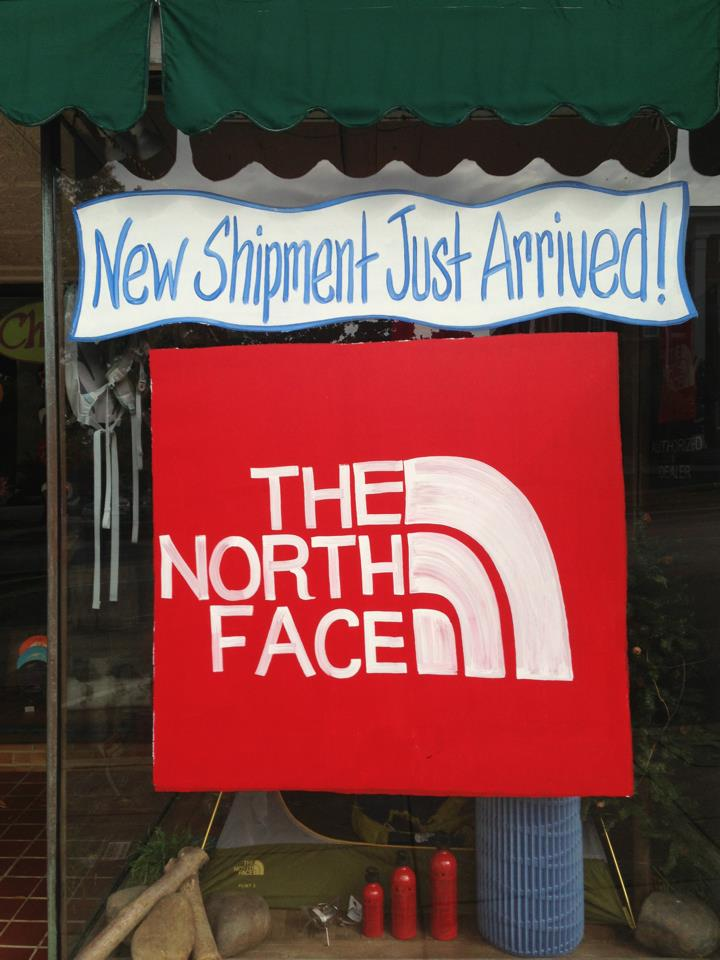 north_face_cookeville