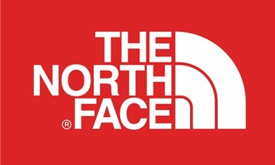 north_face_cookeville_tn
