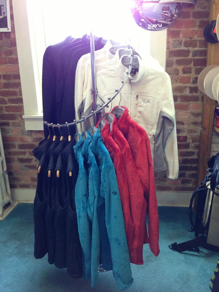 outdoor_jackets_winter_fall_cookeville