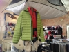 jacket_outdoor_sports_cookeville