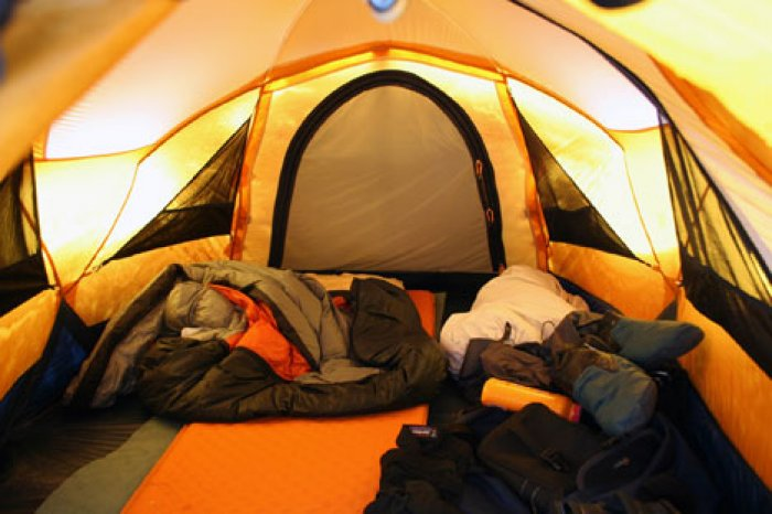 Camping Equipment Cumberland Mountain Outdoor Sports
