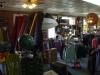 CMOSports Store 2