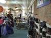 CMOSports Store 3