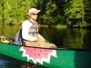 canoeing_mississippi_river
