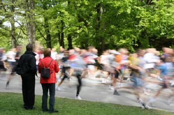 race-run-cookeville-tn
