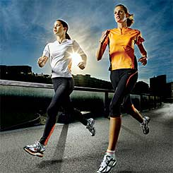 womens-running-gear-cookeville